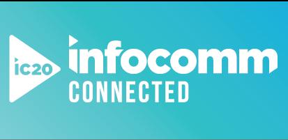 AVIXA anuncia la realización de InfoComm 2020 Connected