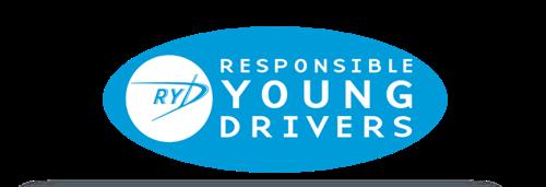 Responsible Young Drivers Vlaanderen verkoopt unieke Memorial Tickets voor een veiliger verkeer
