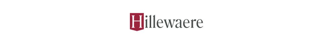 Hillewaere breidt activiteiten uit naar heel Vlaanderen