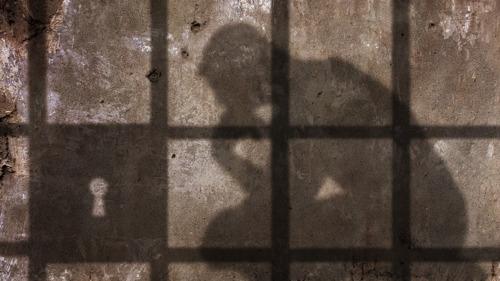 VUB-studie onderzoekt de verzachtende rol van kerstmaaltijd in de gevangenis
