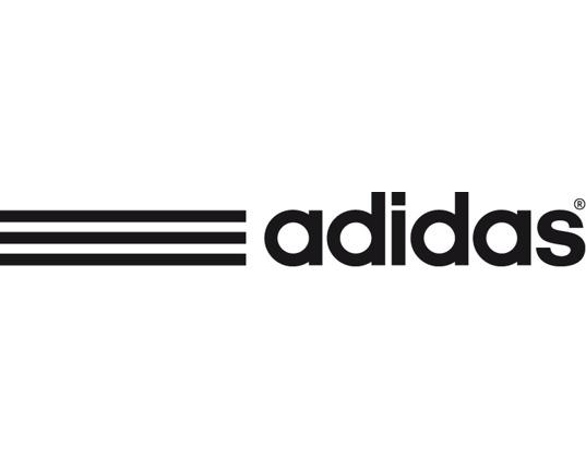 adidas Sport eyewear press room
