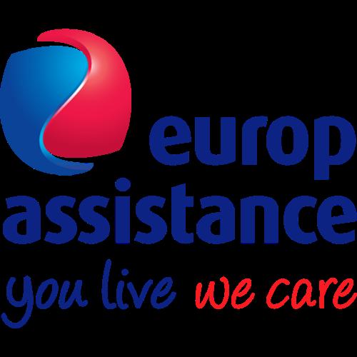 EUROP ASSISTANCE : Bilan des vacances de Pâques 2018