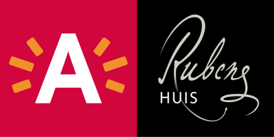 Rubenshuis press room Logo