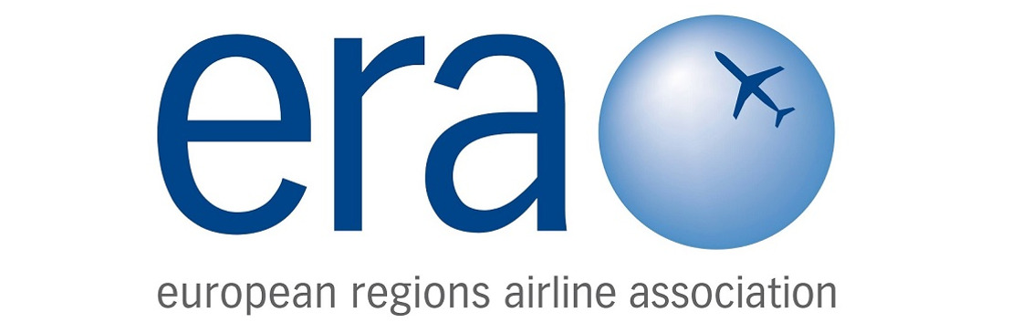 Air Antwerp joins European Regions Airline Association