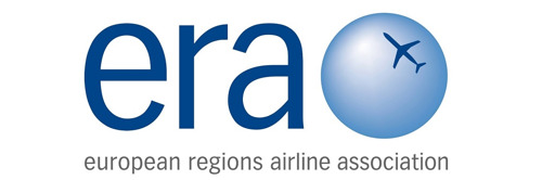 Air Antwerp treedt toe tot de European Regions Airline Association