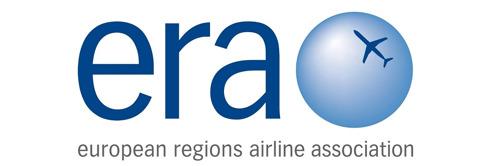Air Antwerp treedt toe tot de European Regions Airline Association