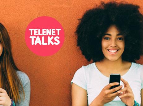 BLOG   Diversiteit in talentmanagement: 'Anders zijn' maakt echt het verschil