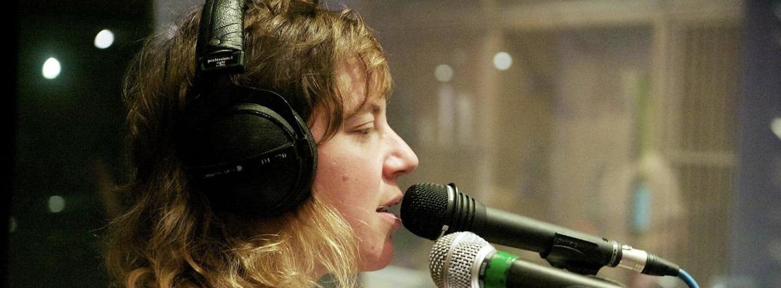 Az újságírók imádják a Tune-Yards lemezét világszerte