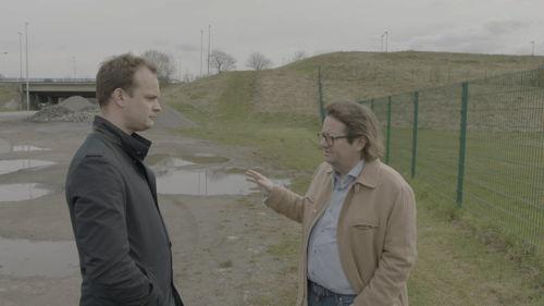 Preview: Pano in het kielzog van ondernemer Marc Coucke