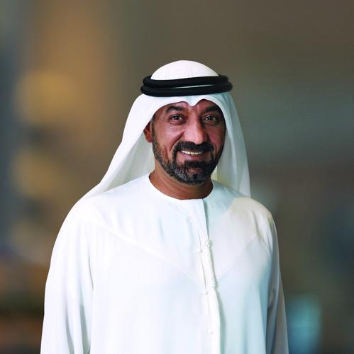 مجموعة الإمارات تواصل الربحية للسنة الـ31 على التوالي