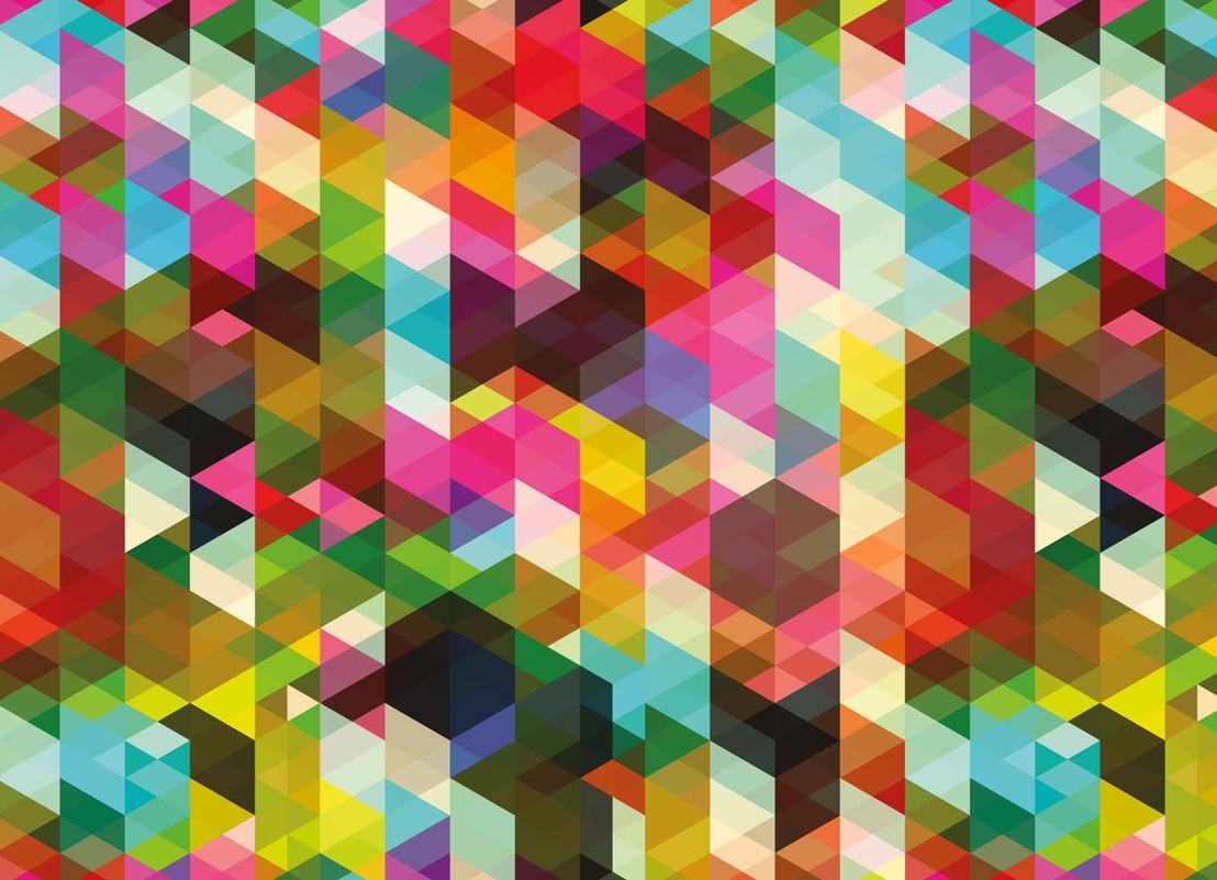 Pop Geometric