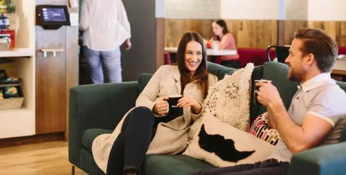¿Cómo saber si tu negocio está listo para mudarse al coworking?