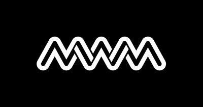 MWM-official-white.jpg