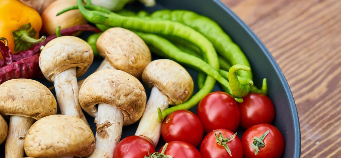 Convierte tu menú de cuaresma en una experiencia gourmet en casa