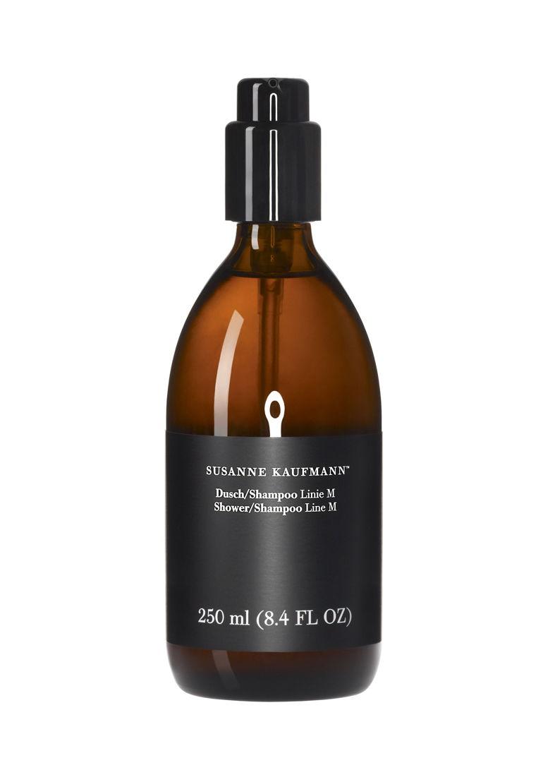 GR13 - SK_shower-shampoo-line-m - 52 euro