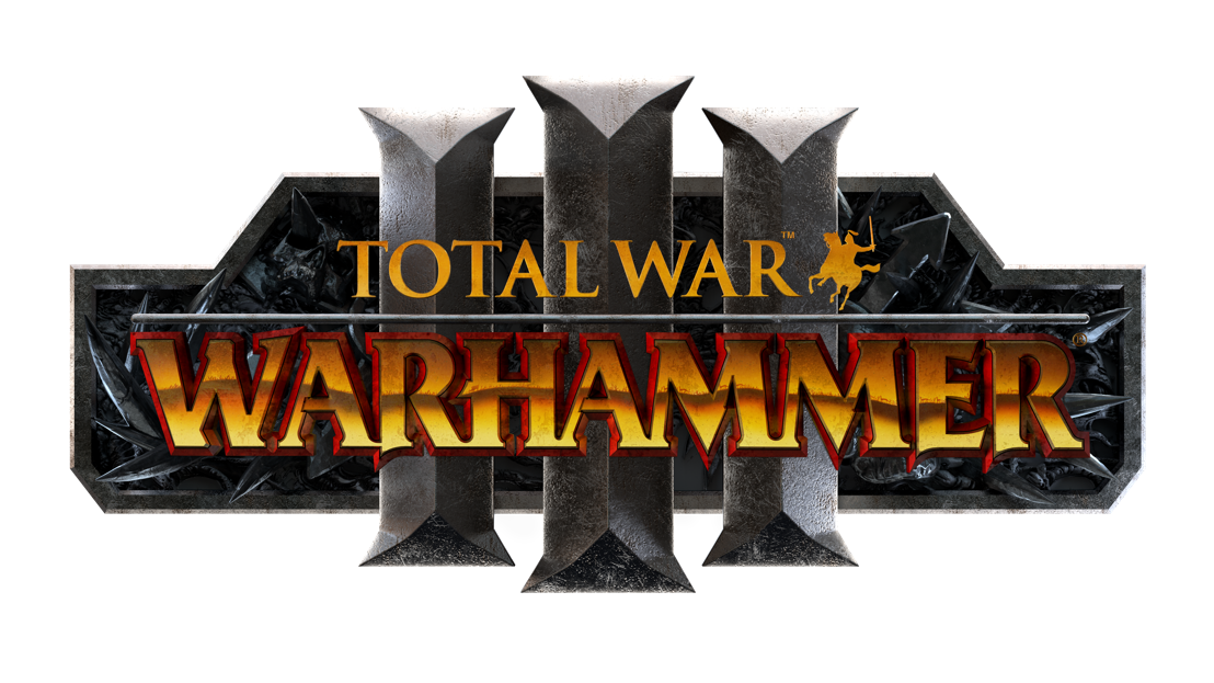 GRAND CATHAY UNVEILED FOR TOTAL WAR™: WARHAMMER® III