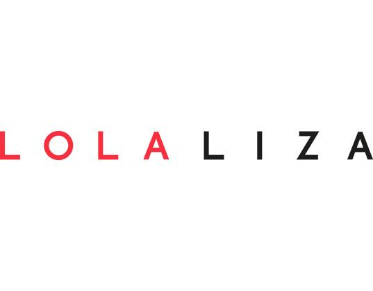 LolaLiza press room