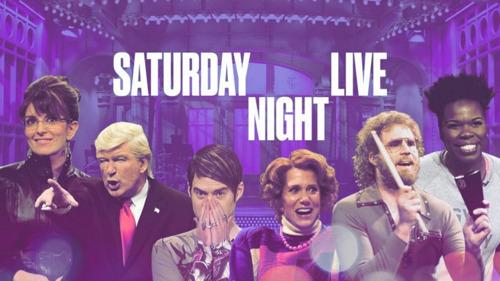 """""""Saturday Night Live"""": Twitch startet ersten digitalen Marathon der beliebten Comedy-Show"""