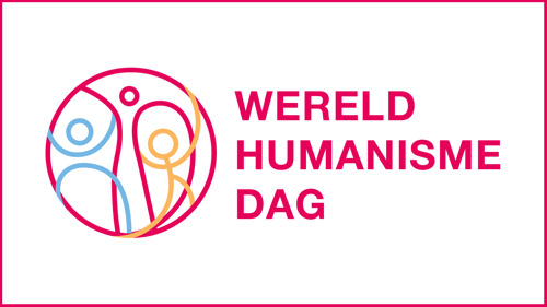 Wereldhumanismedag