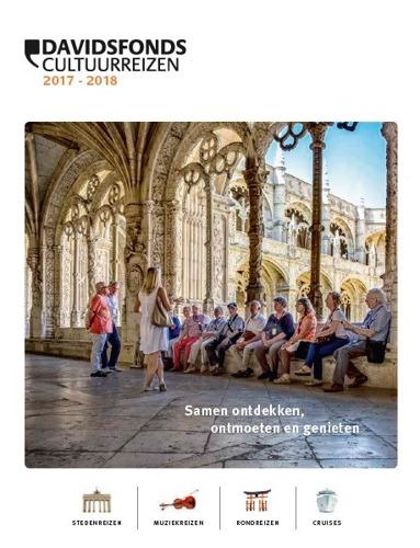 Davidsfonds Cultuurreizen pakt uit met reis naar Bajkonoer met Sojoez-lancering