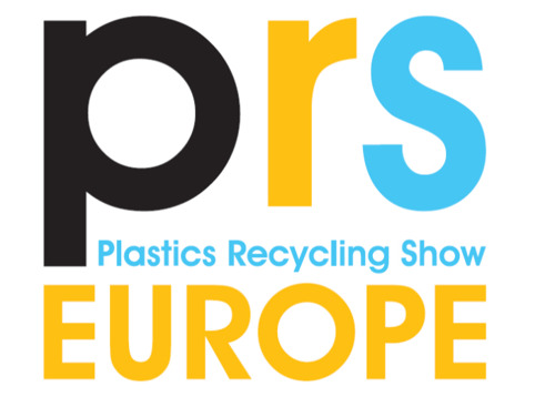 Plastics Recycling Show Europe Postponed until 2021
