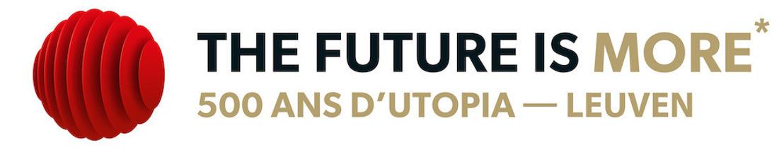 L'exposition la plus retentissante de 2016 en Flandre: « À la recherche d'Utopia » au M - Museum Leuven