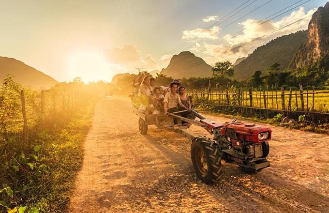 Laos_Muong Kham