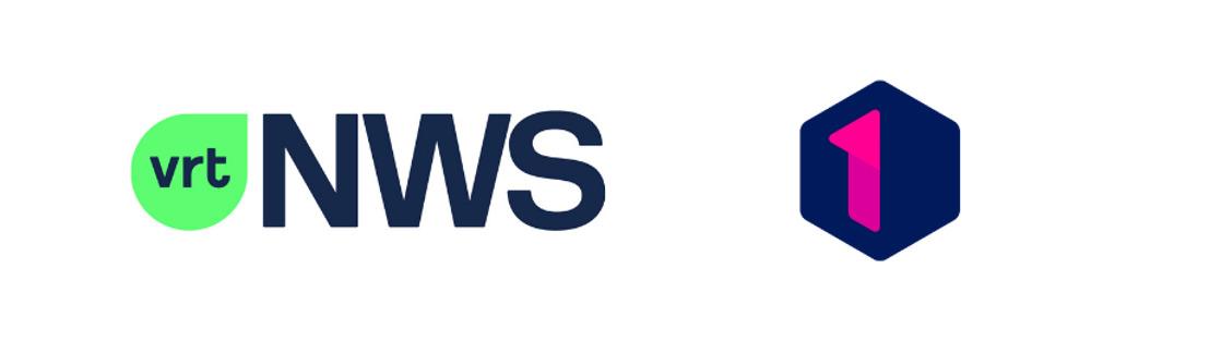 VRT NWS versterkt 'Het journaal'