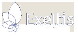 Exeltis Belgium perskamer