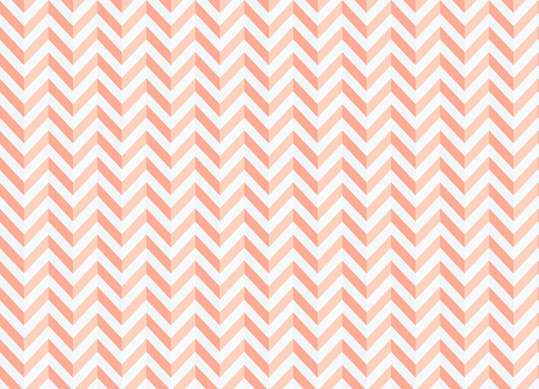 Fairground |   <br/>Bright Chevron Vinyl Flooring