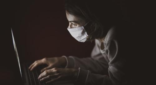 Le conseguenze della pandemia sulle relazioni