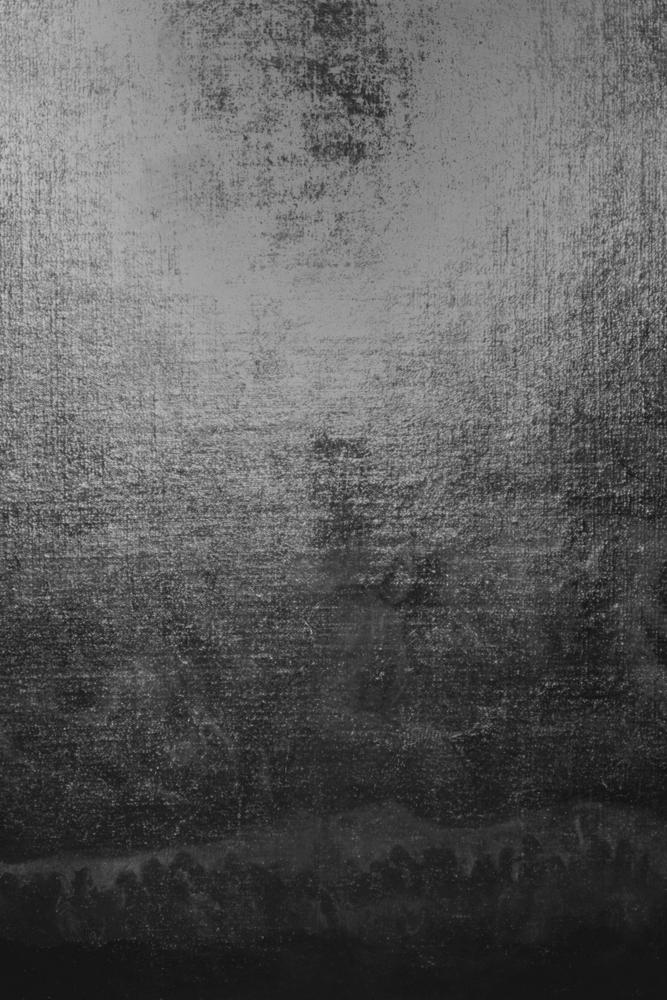 Preview: Double exhibition by Dirk Braeckman at M-Museum Leuven and BOZAR Brussels