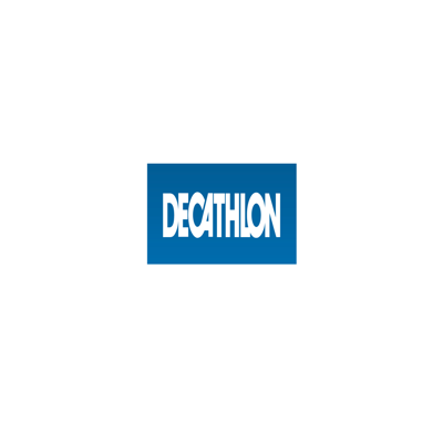 Decathlon pressroom
