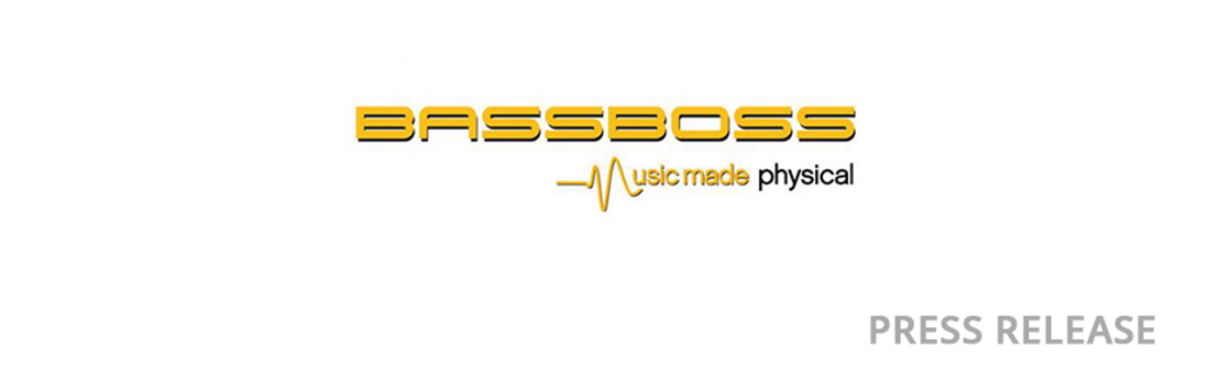BASSBOSS SV8 and DV8 Loudspeakers Bring Nightclub Energy to Workouts at Three RIDE Indoor Cycling Installations