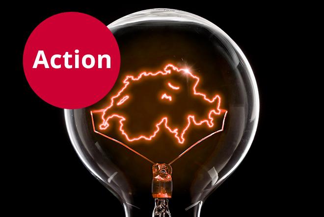 Preview: Offre spéciale « Situation extraordinaire » prolongée jusqu'au 31 juillet 2020
