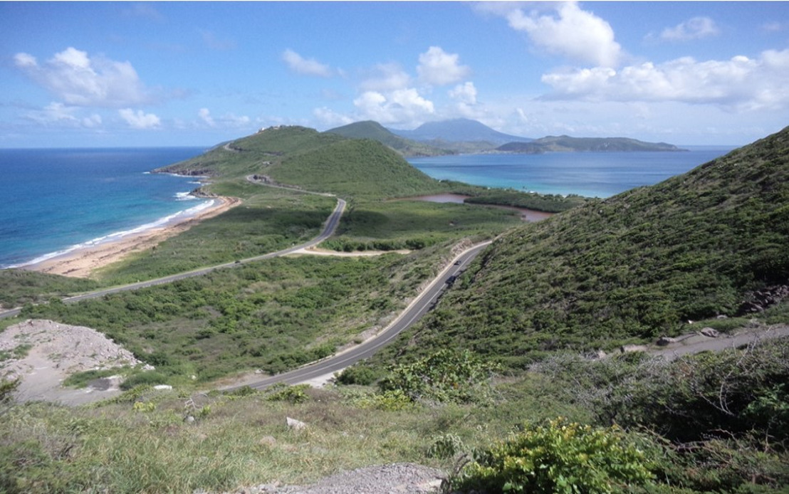 St. Kitts and Nevis launches Green Climate Fund project to enhance Caribbean CSOs' access to and readiness for climate finance