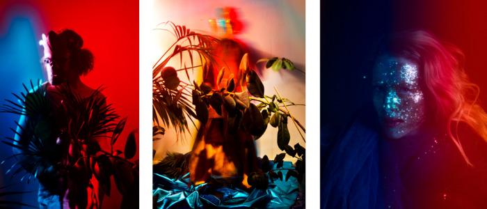 Preview: Campari adds art to the Aperitif moment