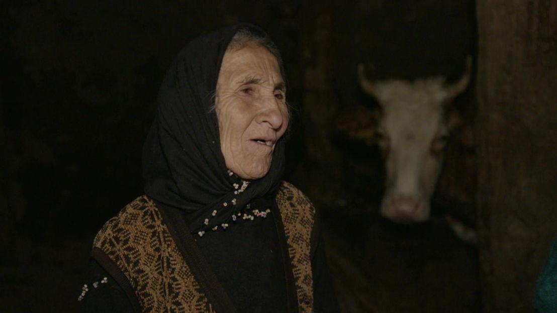 De neven van Özcan Akyol - (c) Skyhigh TV