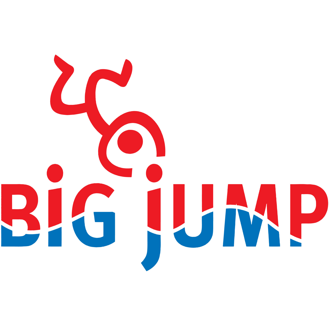 Logo Big Jump