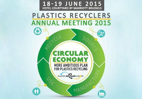 PRE Annual Meeting 2015
