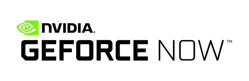 NVIDIA Gamestream Logo