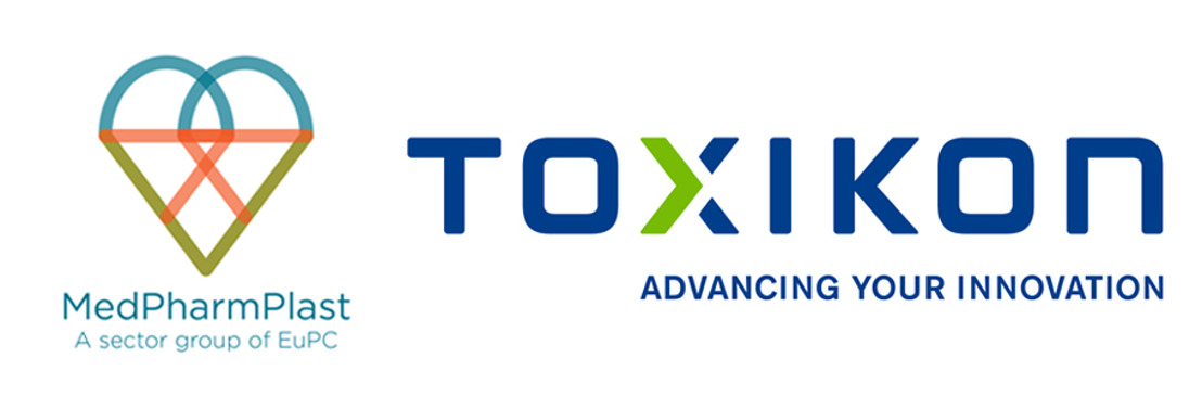 REGISTER NOW - MedPharmPlast Europe has partnered with Toxikon to invite you to their joint event on 28 - 29 June 2017 in Leuven