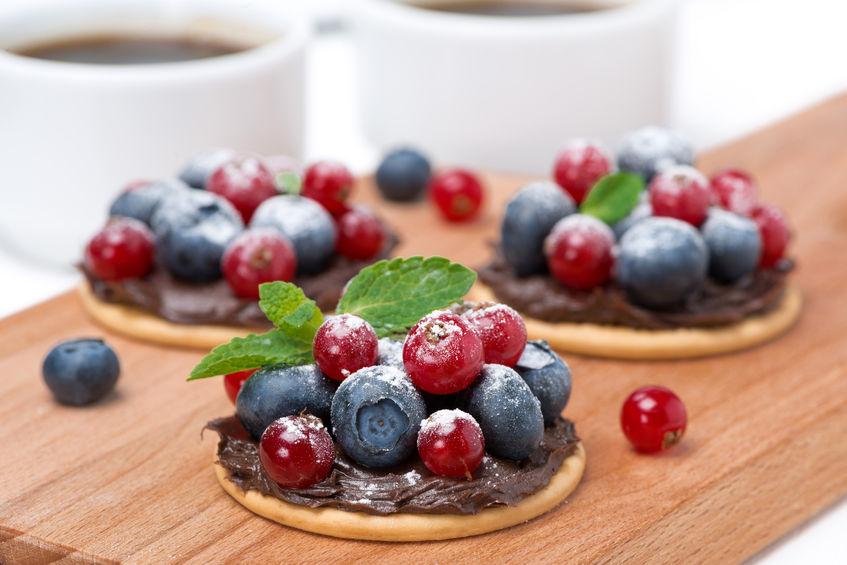 2_colazione gratificante