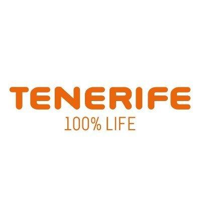 Toeristen blijven welkom op Tenerife