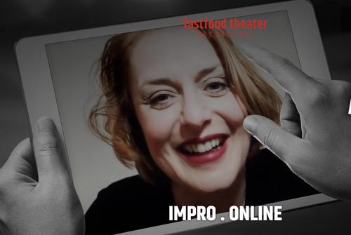 Preview: Die Online-Business-ImproShow: Inspiration im Businessalltag
