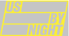 Internationaal creatief pretpark Us by Night laat voor de derde keer visuele bom los op Antwerpen