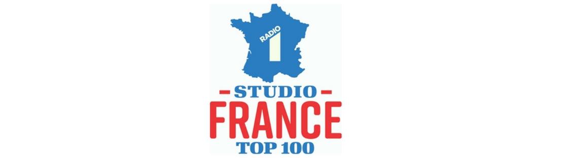 """Embargo: Michel Fugain voert Studio France Top 100 aan met """"Une belle histoire"""""""