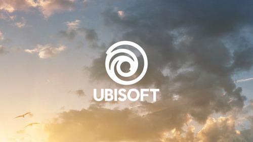 Finanzpressemitteilung Ubisoft: 1. Hälfte des Geschäftsjahres 2020-2021
