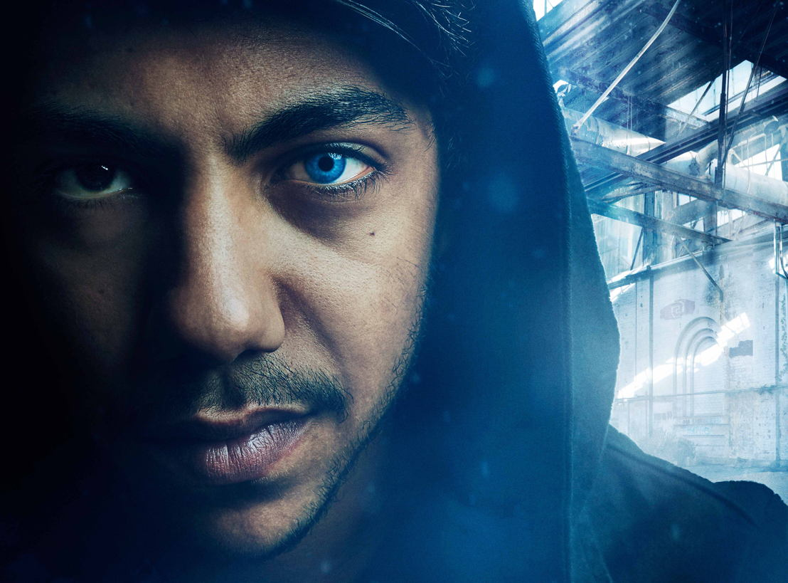 Cleverman is nominated for Most Outstanding Drama Series