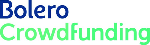 Covid-19 crisis does not affect investment appetite of Bolero Crowdfunding members.